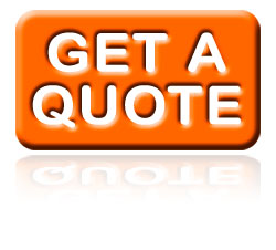 GET REMOVAL QUOTE HERE